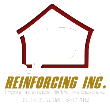 JD Reinforcing Company
